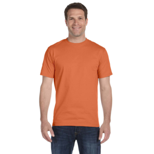 custom-short sleeve t-shirts