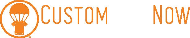 CTN footer logo