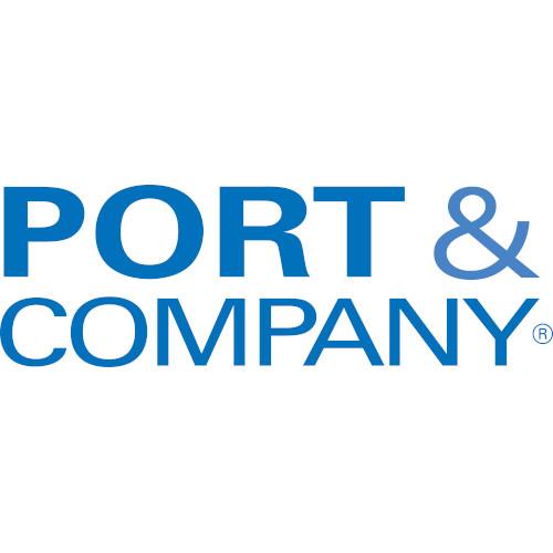 port & company custom t-shirts