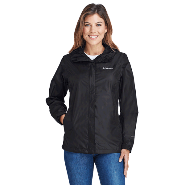 custom-embroidered-ladies-outerwear