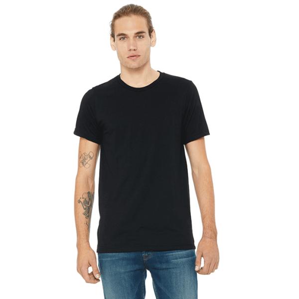 custom-short-sleeve-t-shirts