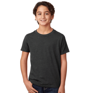 custom-printed-youth-t-shirts