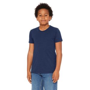 custom-printed-youth-t-shirts