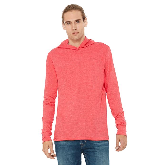 custom-long-sleeve-t-shirts
