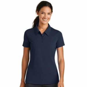 358890-Nike-ladies-diamond-polo