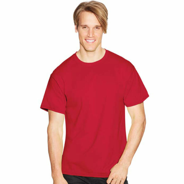 5170-hanes-ecosmart-t-shirt