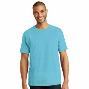 5250-hanes-tagless-t-shirt