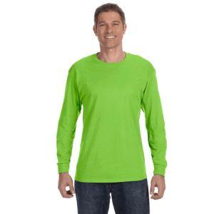 custom-long-sleeve-t-shirts