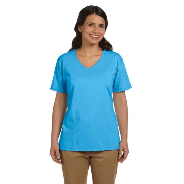 custom-printed-ladies-t-shirts
