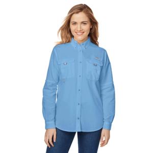 custom-embroidered-fishing-shirts