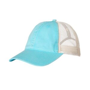 C105-Comfort-Colors-cap