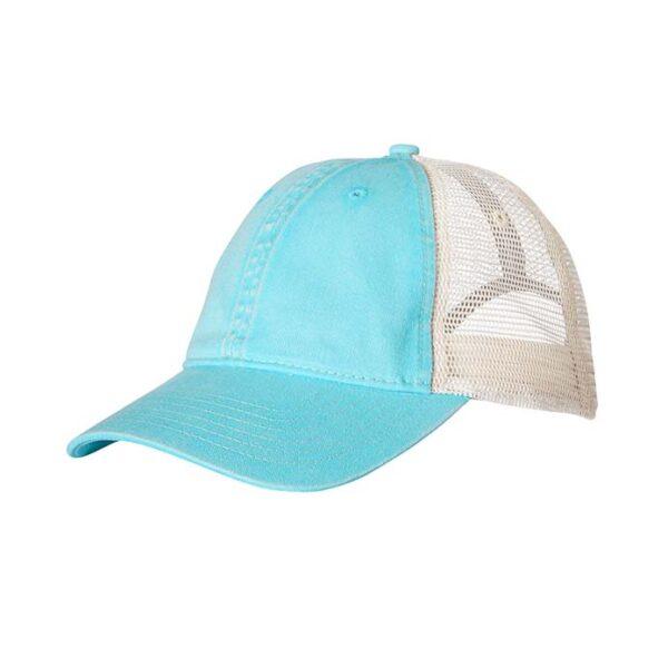 C105-Comfort-Colors-cap