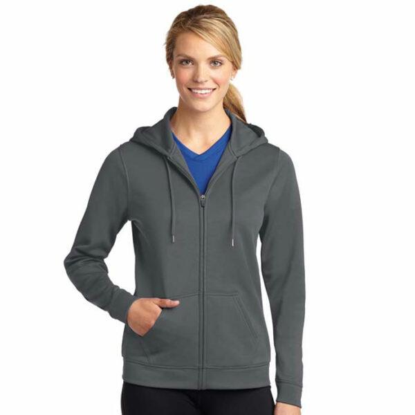LST238-Sport-Tek-ladies-zip-hoodie