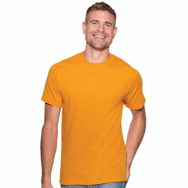 PC54 Custom T-Shirt