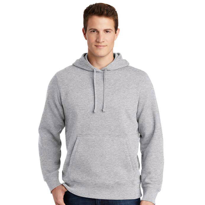St254 Sport Tek Pullover Hooded Sweatshirt Wholesale Screen Printing Shop designer sweatshirts for men at farfetch for this everyday staple. st254 sport tek pullover hooded