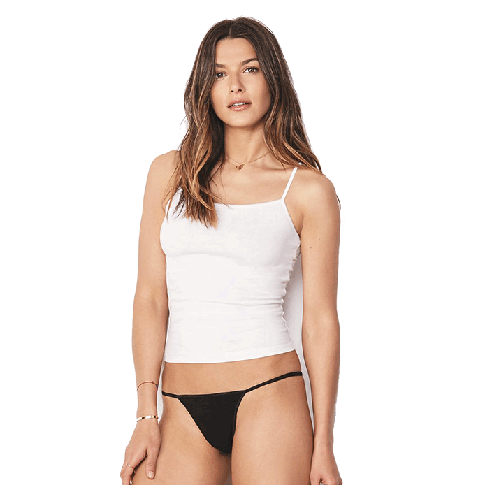 custom-printed-underwear