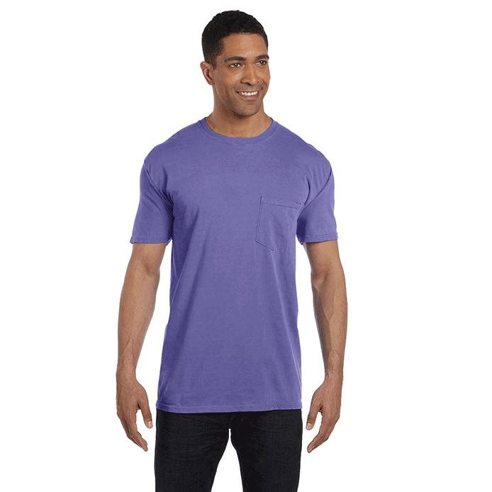 custom-printed-t-shirt