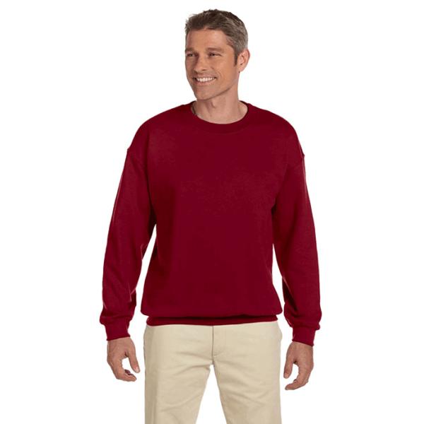 custom-printed-sweatshirts