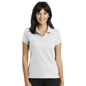 746100-Nike-ladies-polo