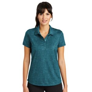 838961-Nike-ladies-crosshatch-polo