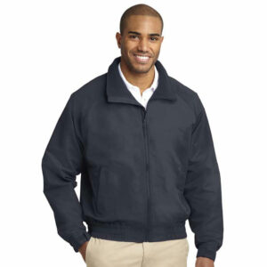 J329-Port-Authority-charger-jacket