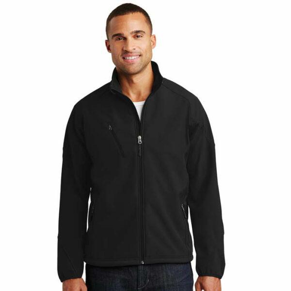 J705-Port-Authority-jacket