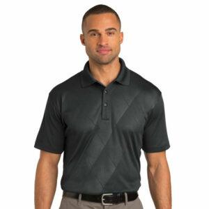 K548 custom polo shirt