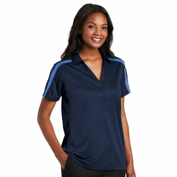 L547-Port-Authority-ladies-polo