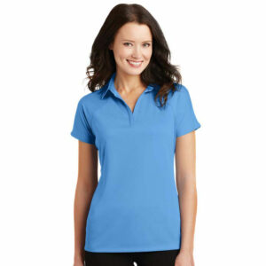 L575-Port-Authority-ladies-polo