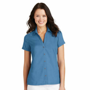 L662-Port-Authority-ladies-polo
