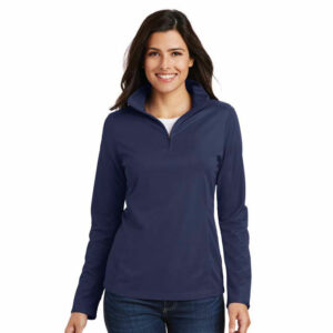 L806-Port-Authority-ladies-pullover