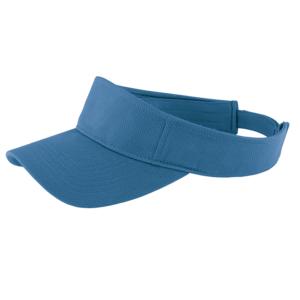 custom-embroidered-visors