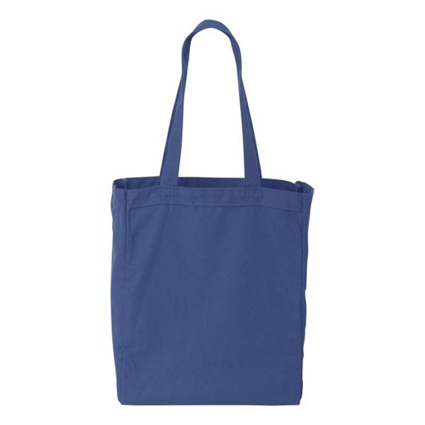 custom-printed-tote-bag