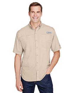custom fishing shirts
