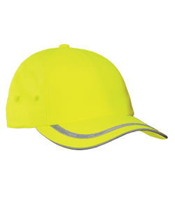 hats custom safety
