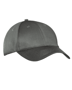 hats custom structured