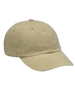 hats custom unstructured