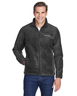 outerwear custom fleece jackets