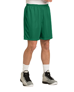 shorts custom mens