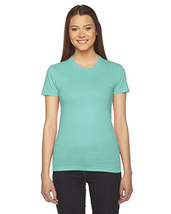 womens custom t-shirts